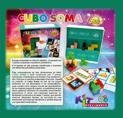 cubosoma-dym-min
