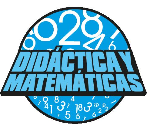 Series pedagógicas como Animaplanos y Calculín muestran nuestra amplia Trayectoria Y Experiencia en el mundo educativo, ofrecemos materiales didácticos y Módulos en Matemáticas, Español e inglés para todos los grados educativos Transición, Primaria y Secundaria.