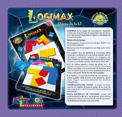logimax-dym-min