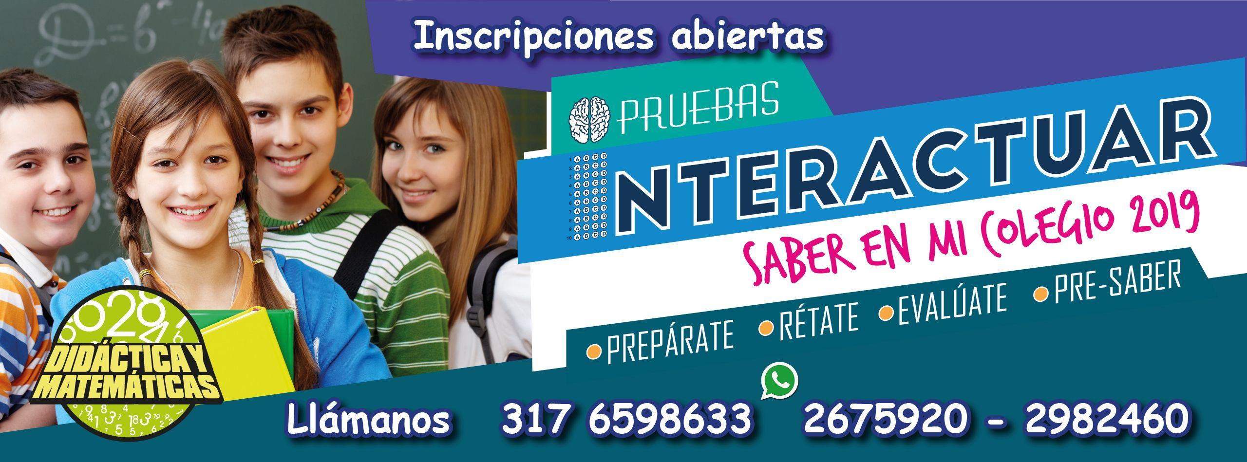 banner-1-interactuar19-c