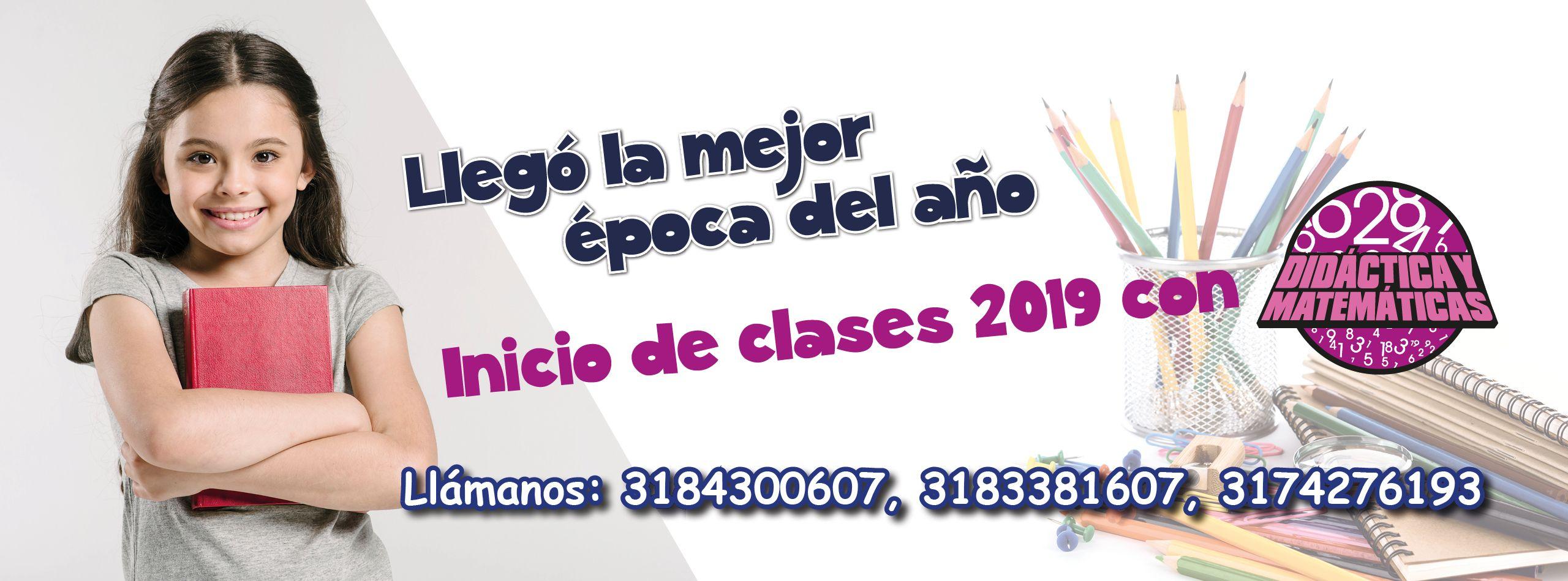 banner-2-inicio-clases-c