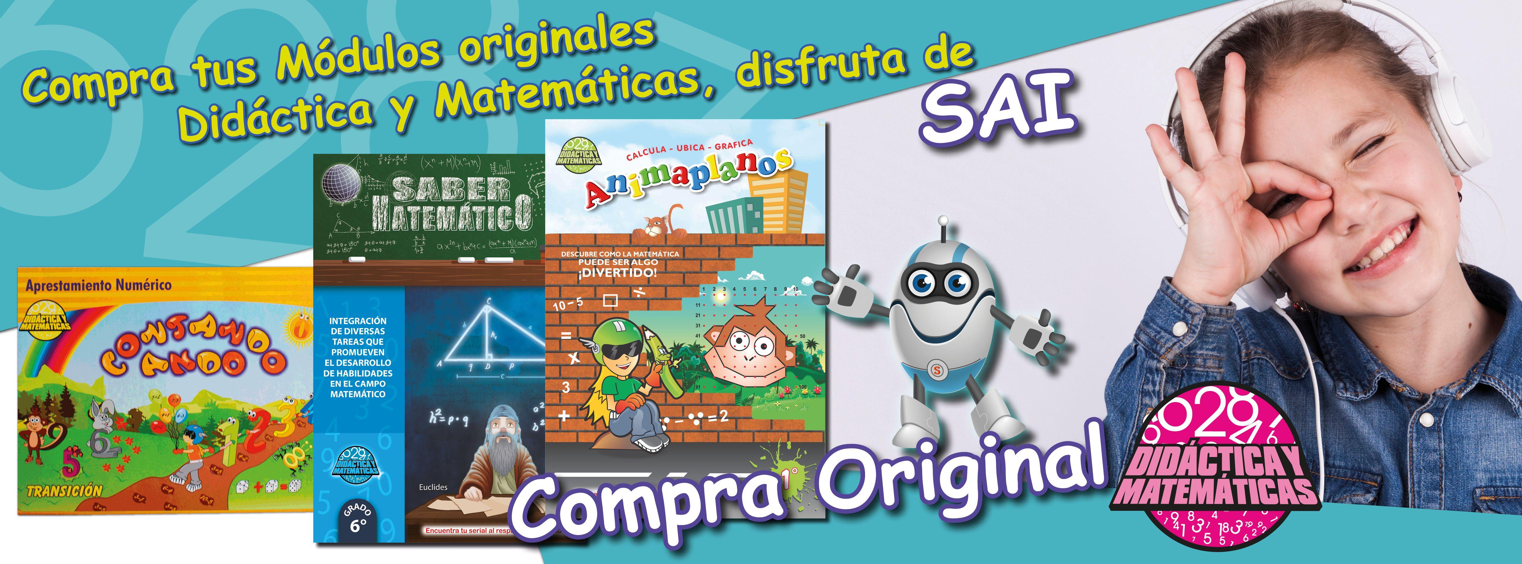 sai-compra-original-didacticaymatematicas1-c
