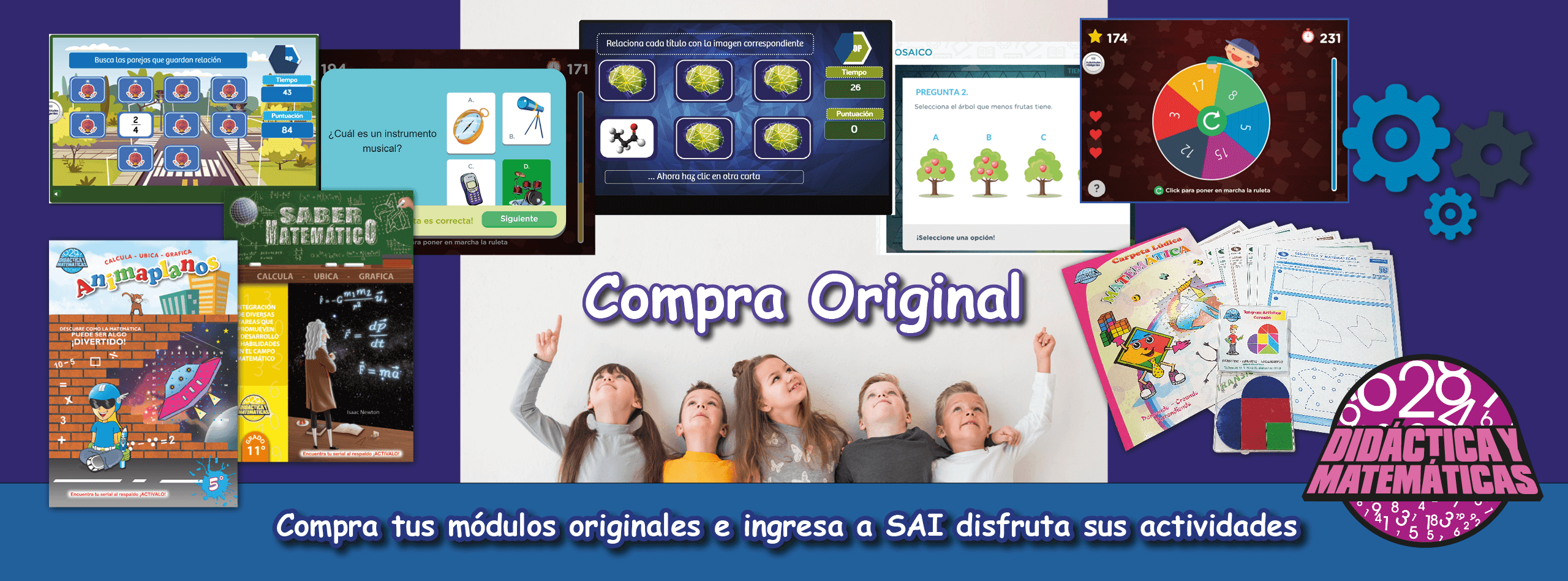 sai-compra-original-act-digitales6