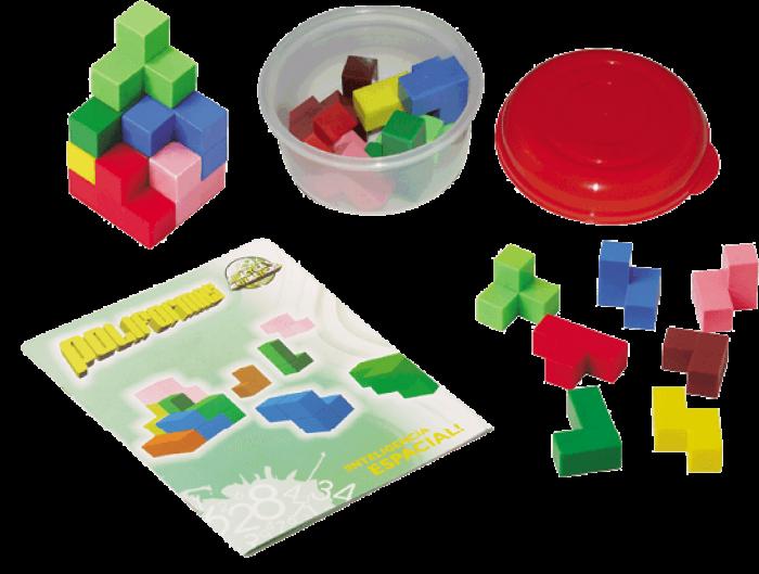 1-estuche-cubosoma-cuadernillo-didactica-y-matematicas