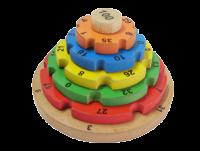 12-piramide-numerica-didactica-y-matematicas