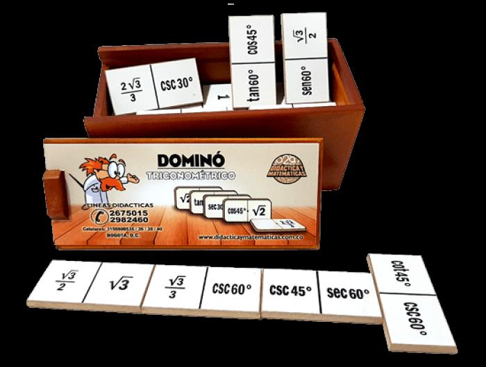 15-domino-trigonometrico-didactica-y-matematicas