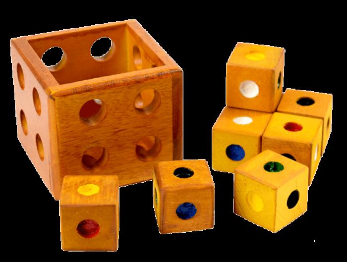 18-cubos-dado-puntocolor-didactica-y-matematicas