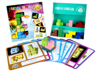2-caja-cubosoma-12-tarjetas-didactica-y-matematicas