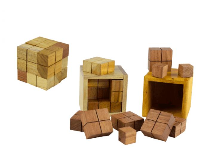20-cubo-encajable-didactica-y-matematicas