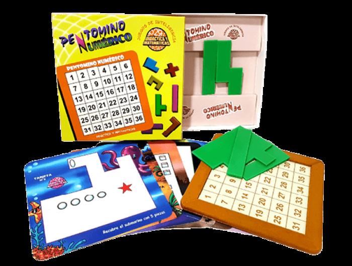 23-caja-pentomino-didactica-y-matematicas