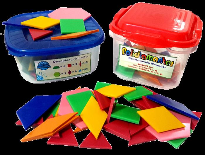 3-estuche-polidiamantes-didactica-y-matematicas