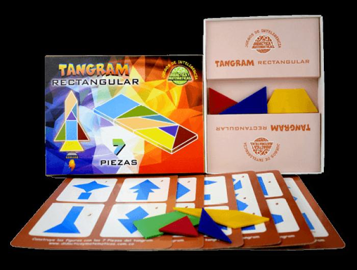 33-tangram-rectangular-didactica-y-matematicas