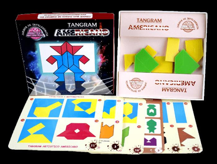 34-tangram-americano-didactica-y-matematicas