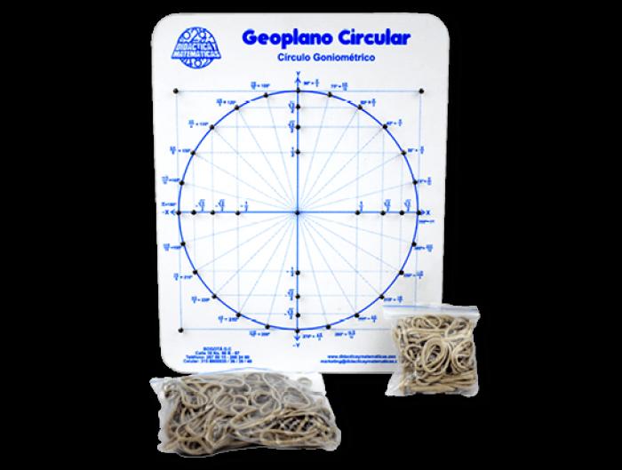 9-geoplano-circular-didactica-y-matematicas