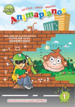 animaplanos-primaria-1-didactica-matematicas