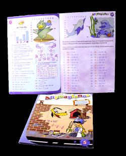 animaplanos-primaria-recd-didactica-matematicas
