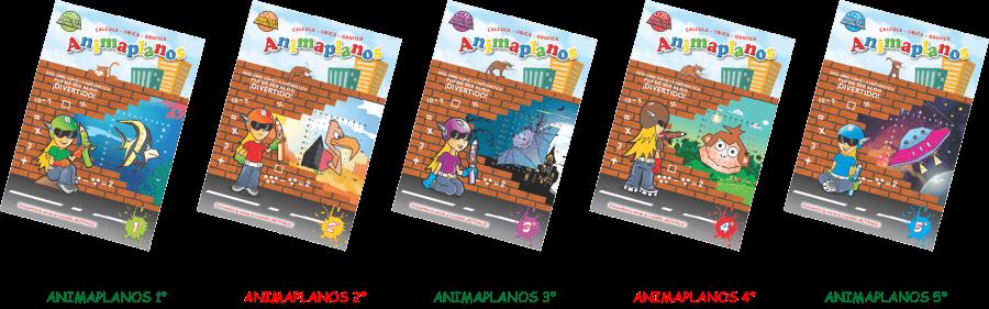 animaplanos-primaria-serie-didactica-matematicas