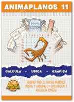 animaplanos-secundaria-11-didactica-matematicas