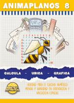 animaplanos-secundaria-8-didactica-matematicas