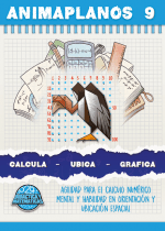 animaplanos-secundaria-9-didactica-matematicas