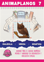 animaplanos-secundaria-img2-didactica-matematicas