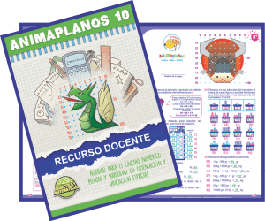 animaplanos-secundaria-recdoc-didactica-matematicas1