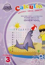 calculin-primaria-s3-didactica-matematicas