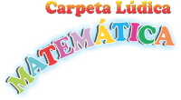 carp-lud-mat-prim-log-didactica-matematicas