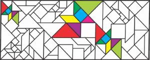carp-lud-mat-primaria-5-didactica-matematicas