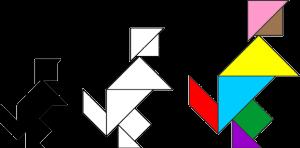 carp-lud-mat-primaria-6-didactica-matematicas