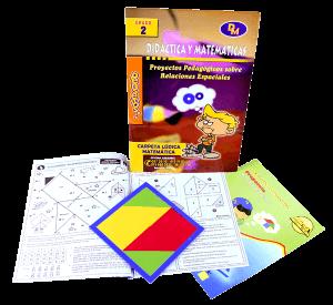 carp-lud-mat-primaria-recd-didactica-matematicas