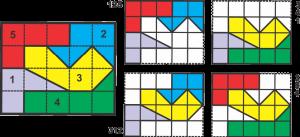 carp-lud-mat-secundaria-didactica-matematicas-4