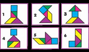 carp-lud-mat-secundaria-didactica-matematicas-6