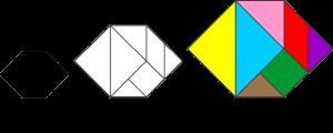 carp-lud-mat-secundaria-didactica-matematicas-7