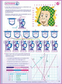 carp-mathema-knowledge-secundaria-img1-didactica-matematicas