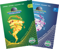 carp-mathemaknowledge-secundaria-didactica-matematicas-6