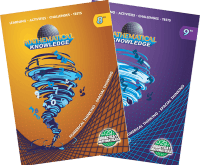 carp-mathemaknowledge-secundaria-didactica-matematicas-7