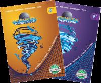 carp-mathemaknowledge-secundaria-didactica-matematicas-7
