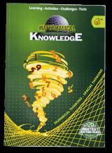carp-mathemat-knowledge-secundaria-img01-didactica-matematicas