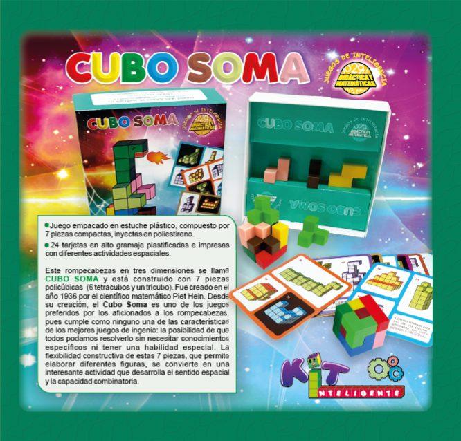 cubosoma-rev