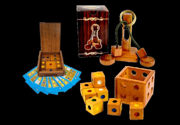 diacticos-madera-didactica-y-matematicas