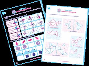 divermat-primaria-4-didactica-matematicas-compressor
