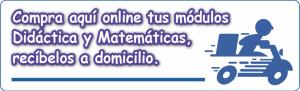 domicilio-dym-c-1024x314
