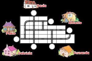 integrado-pensadores-int5-didactica-matematicas