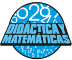 logo-didactica-y-matematicas