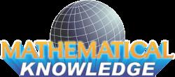 mathematical-knowldge-didactica-matematicas