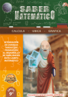 saber-matematico-secundaria-img-2-didactica-matematicas-compressor
