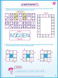 saber-matematico-secundaria-img-7-didactica-matematicas-compressor