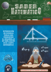saber-matematico-secundaria-port-6-didactica-matematicas-compressor