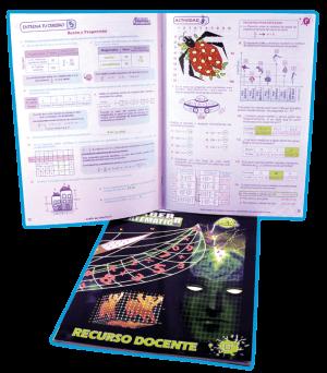 saber-matematico-secundaria-recdoc-didactica-matematicas-compressor